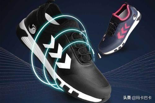 太赫兹是真的有效果吗(太赫兹能量鞋是真的吗)