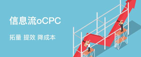 cpc是什么意思啊(广告cpc计算公式)