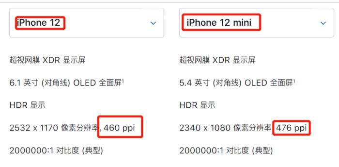 十三香?揭开iPhone 12 十大不为人知的秘密!的照片 - 5