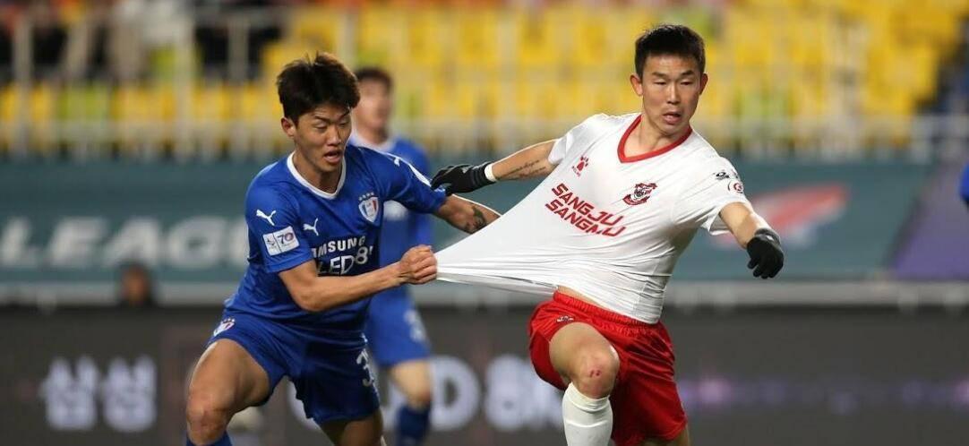 【七星直播】16日足球离散:FIFA结束联赛回归 韩职仁川客场不败