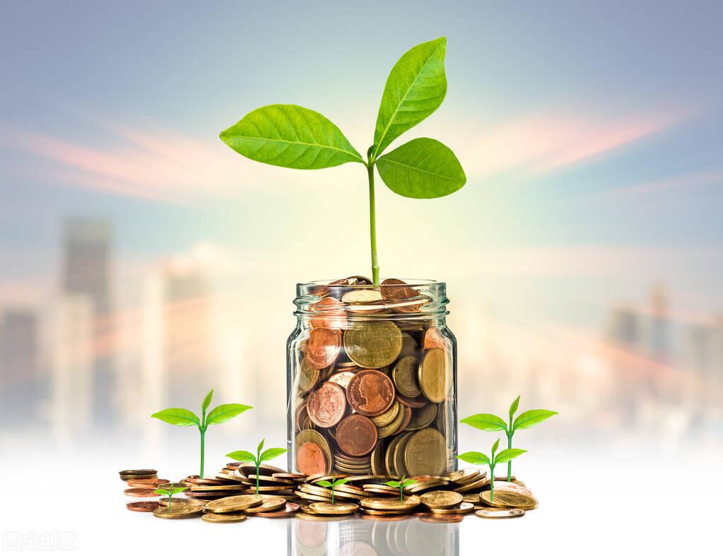 要怎么找可以上网赚钱的办法?周期股重大机会来临:这些重点品种买进就是赚!