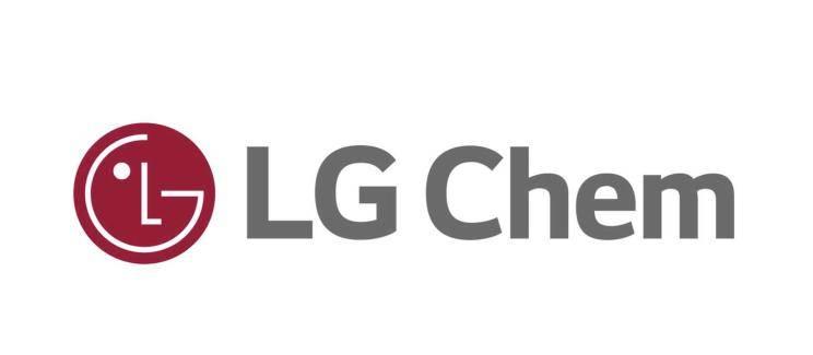 SSC设计-LG化学计划2023年实现260GWh电池产量