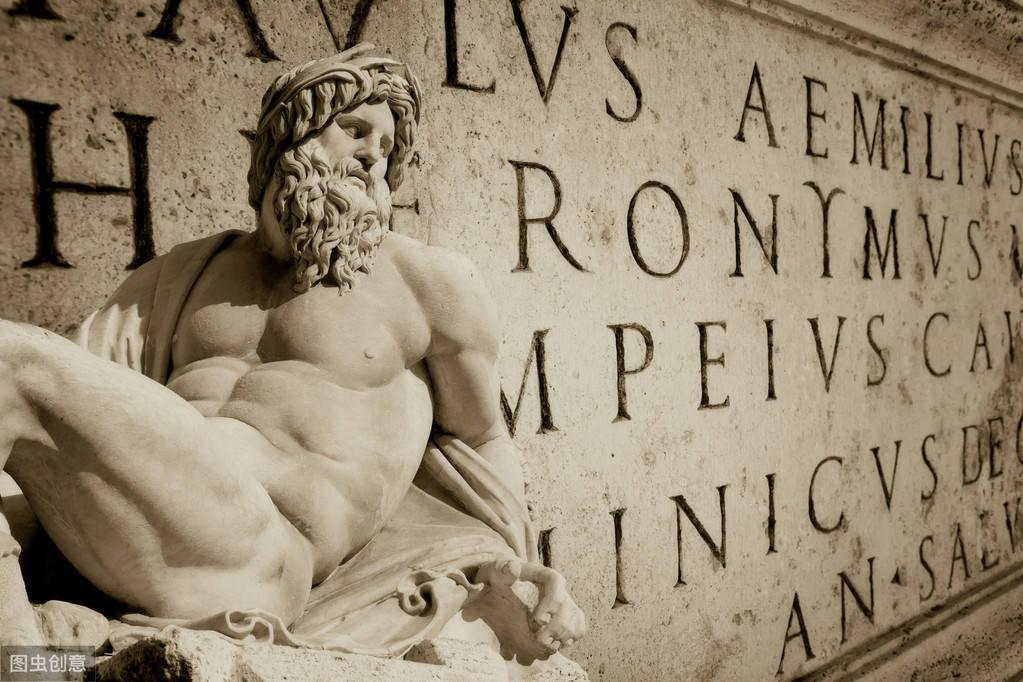 罗马法的影响(罗马法对世界影响意义)