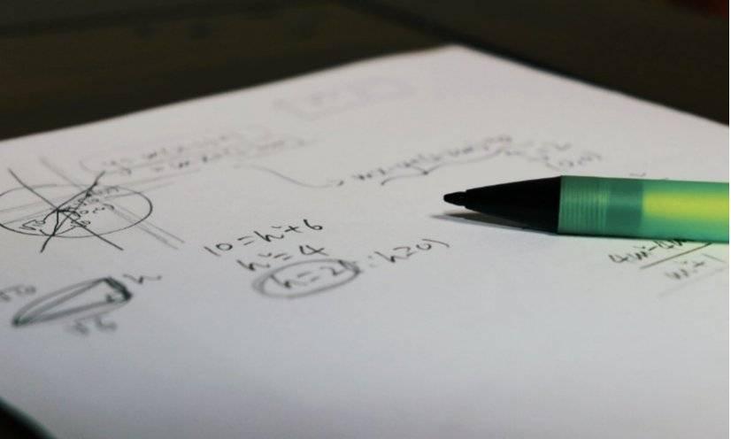 2021年高考报名开启 新东方在线教你掌握高中数学思考方式