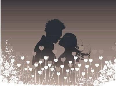 恋爱心理学与读心术(追女人心理学与读心术)