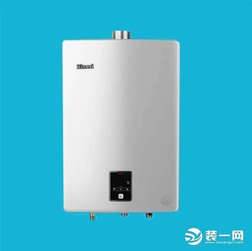 燃气热水器什么牌子好排行(口碑最好的燃气热水器) 网络快讯 第2张