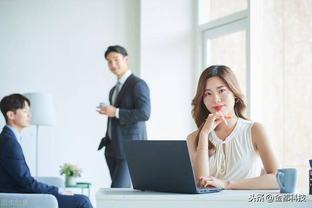 工作中情绪化如何克服?工作中甩出了情绪怎么办