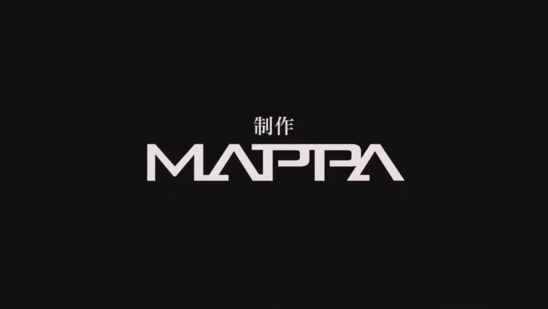 生而無畏戰至終章 《進擊的巨人The Final Season》中文PV公開!