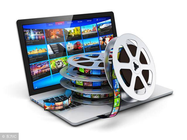 自媒体怎么做原创视频可以搬运短视频吗?让自媒体运营变轻松 短视频 第4张