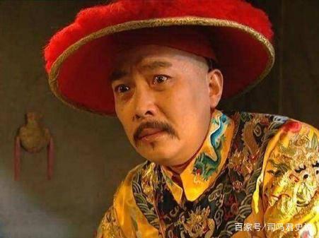 清朝12位皇帝列表是谁?用一句话概括清朝的12位皇帝,你可以吗? 网络快讯 第4张