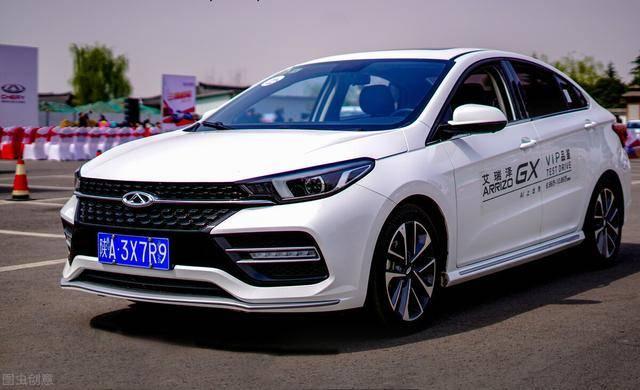 国产车跟韩国车哪个好?存在哪些差异
