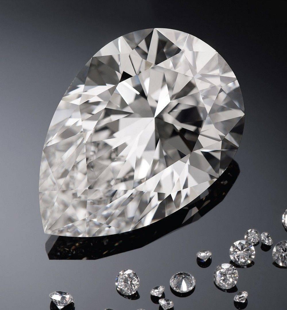 珠宝小白和高手有什么区别?开口第一句话就不同了
