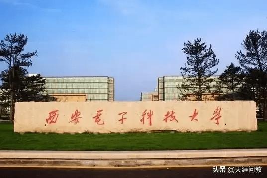 微电子专业大学排名(清华微电子招不满)