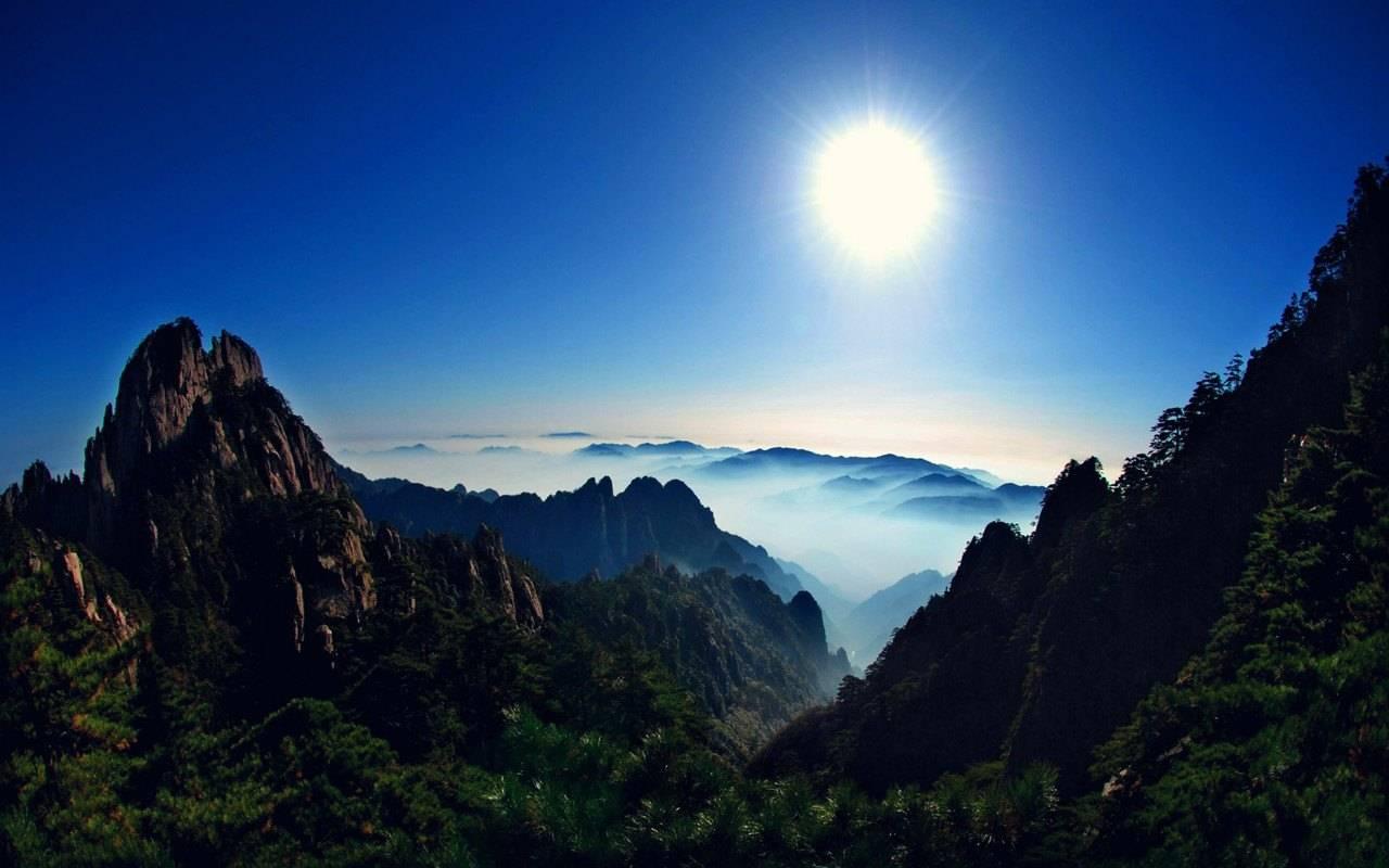 皖是哪个省的简称_安徽省的简称是什么 网络快讯 第6张