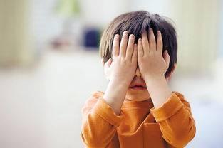 能让男人瞬间就哭的话 打动一个男人的心里话 网络快讯 第3张