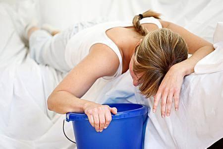 8个征兆说明你怀孕了:早期发现有这8种症状,提示妈妈怀孕了 网络快讯 第5张
