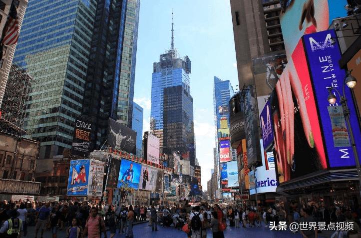 美国总人口多少,美国目前的人口是多少插图