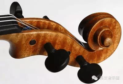小提琴价格一般在多少(一把小提琴到底值多钱)插图(4)