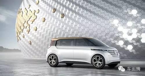 电动汽车能跑多少公里(电动汽车可以跑长途吗)插图(2)