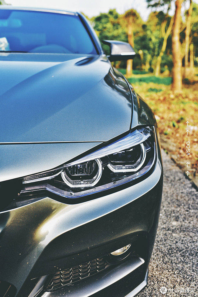 汽车改色膜什么品牌最好(你了解什么是汽车改色膜吗)插图