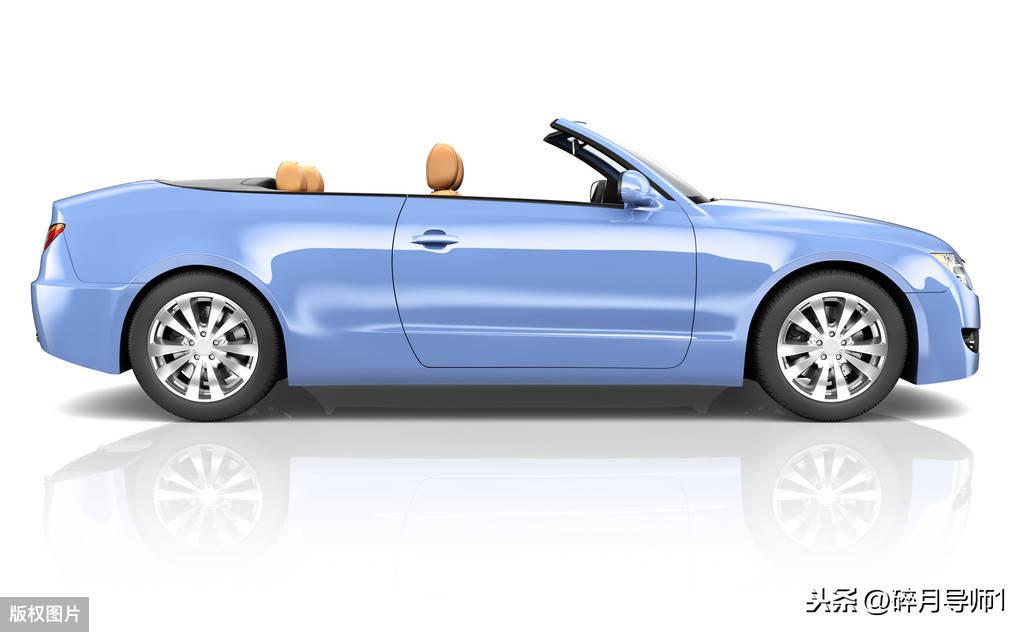 汽车跑多少公里报废(汽车报废标准是什么条件)插图