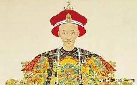 嘉庆在位多少年(嘉庆皇帝为什么在位那么多年)插图(3)