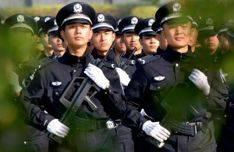 中国职业资格有多少种(你属于什么职业的呢)插图(9)