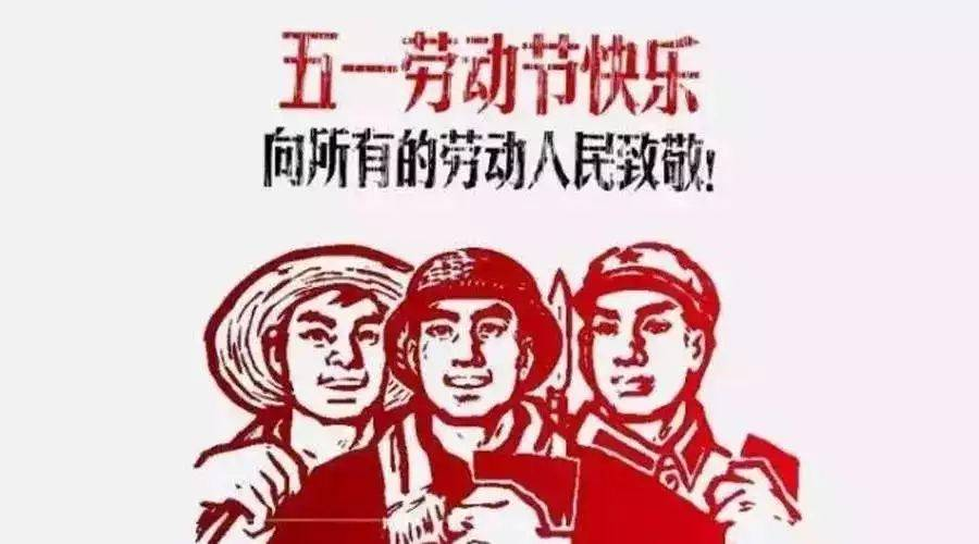 中国职业资格有多少种(你属于什么职业的呢)插图