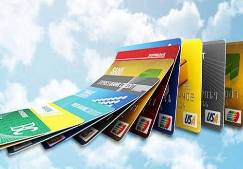 信用卡提前还款好不好(信用卡提前还款可以吗)插图