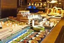 cafeteria是什么意思中文(cafeteria怎么读)插图(6)