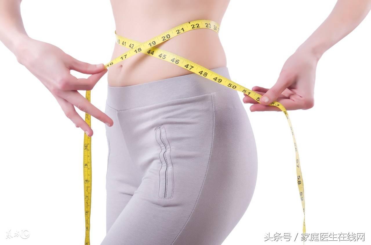 减肥瓶颈期一般多久(一般瘦几斤出现平台期)