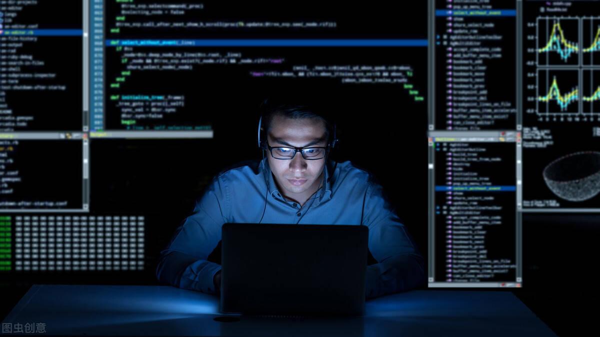 程序员编程培训多少钱?程序员编程培训的学历是什么? 网络快讯 第2张