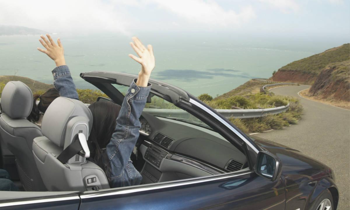 考驾照最难的是科目几(考驾照简单吗)