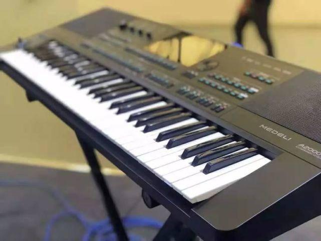 国产电钢琴十大排名(国产电钢琴质量如何呢)插图