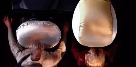 原装安全带和气囊哪个更安全?