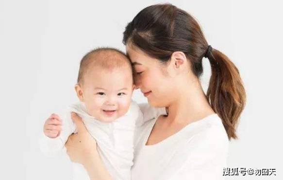 哺乳期做这4件事也许会影响孩子发育 宝妈们需谨慎-家庭网