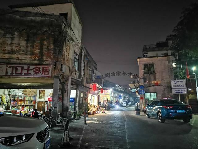 可能是广州藏得最深的私房餐馆,地道广东白切菜征服挑剔海珠街坊