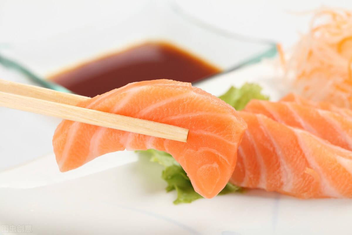 增肌期间,这5种优质食物,可以加入你的食谱中!