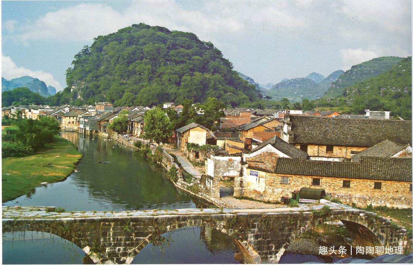 湖南永州市有一个县,拥有1段仅2公里长的铁路,并设置了火车站