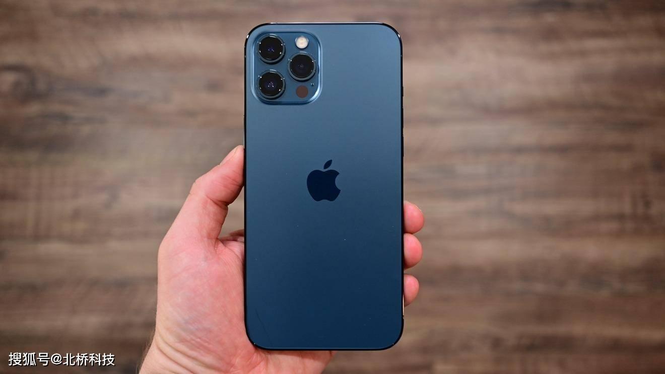 今年的新iPhone叫iPhone 12s,支持屏下指纹,或将去除充电接口!