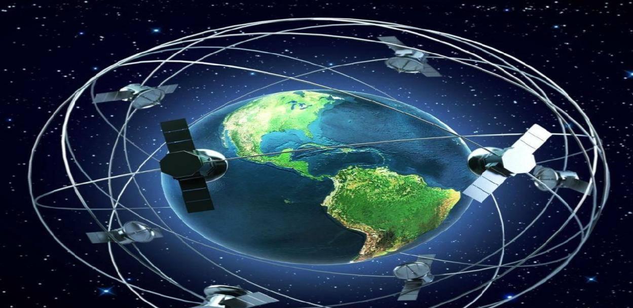 美军秘密试验切断GPS信号,却发现中国没受影响?