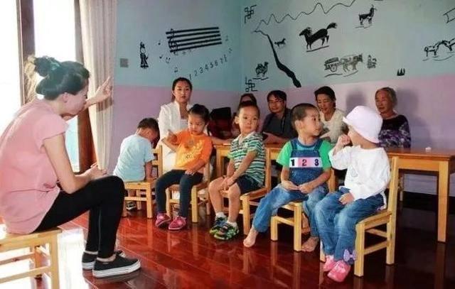 幼儿园老师推心置腹:老师通常会格外优选这4类孩子,跟家境无关