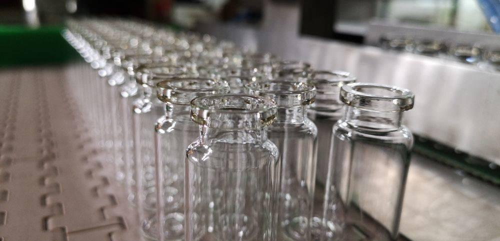 """小疫苗瓶""""卡脖子""""了吗?了解药用玻璃的内幕!"""