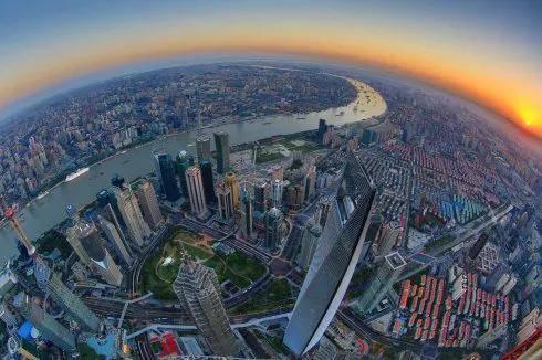 """博士4次摇号买不到房发怒,上海楼市为什么""""一房难求"""""""