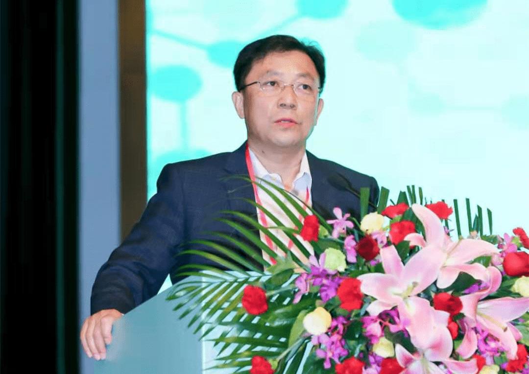 中日韩三国抗菌协会共同发起 世界抗菌产业联合会(WFAI)正式成立