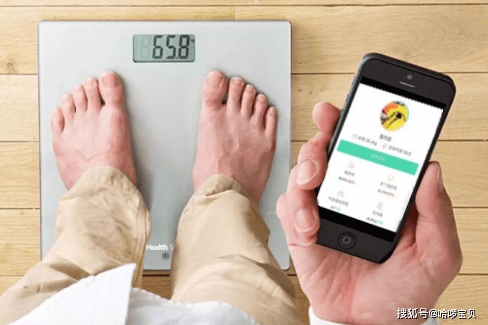 备孕小技巧 体重管理是备孕的第一要务