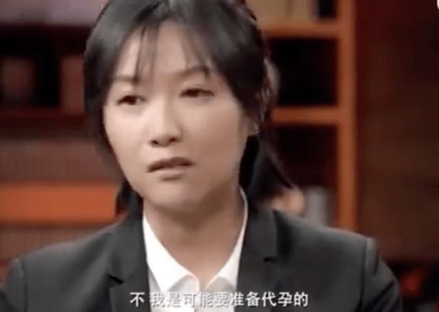 难怪黄晓明说感谢杨颖为他生子,看张歆艺马伊琍才懂女星做妈多难