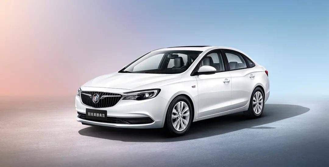 2019汽车销售排行榜_8月比亚迪汽车销量同比率超越所有传统车企