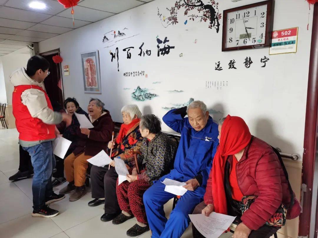 【建党百年活动】听红歌 学党史1——《黄河大合唱》