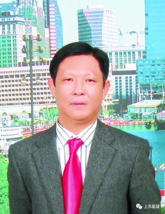 明泰董事长_天津锦明董事长颜锦